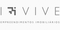 ivive